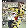 EA FIFA 17 - PlayStation 3