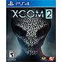 Take-Two XCOM 2 - PlayStation 4