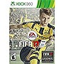 EA FIFA 17 - Xbox 360