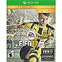 EA FIFA 17 Deluxe Edition - Xbox One