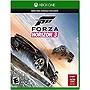 Microsoft Forza Horizon 3 - Xbox One