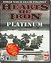 Hearts of Iron Platinum