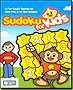 Sudoku for Kids