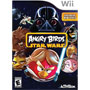Angry Birds: Star Wars - Nintendo Wii