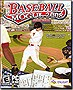 Baseball Mogul 2008