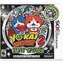 Nintendo YO-KAI WATCH 2: Bony Spirits - Nintendo 3DS