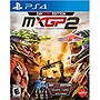 Square Enix MXGP2 Day One Edition - PlayStation 4