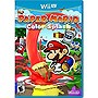 Nintendo Paper Mario: Color Splash - Wii U