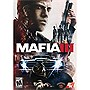 Take-Two Mafia III - PC