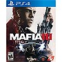 2K Mafia III - PlayStation 4