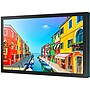 "Samsung OH24E 23.8"" Full HD LED Digital Signage Display"