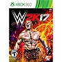 Take-Two WWE 2K17 - Xbox 360