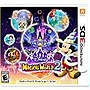 Nintendo Disney Magical World 2 - Nintendo 3DS