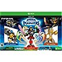 Activision Skylanders Imaginators Starter Pack - Role Playing Game - Xbox 360
