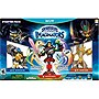 Activision Skylanders Imaginators Starter Pack - Role Playing Game - Wii U