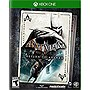 Batman%3a+Return+To+Arkham+-+Xbox+One