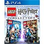 LEGO Harry Potter Cllctn PS4