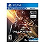 PlayStation VR EVE: Valkyrie - PlayStation 4