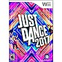 Ubisoft Just Dance 2017 - Wii