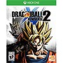 Dragon Ball Xenoverse 2 - Day One Edition (Xbox One)