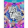 Ubisoft Just Dance 2017 - Wii U