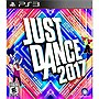 Ubisoft Just Dance 2017 - PlayStation 3