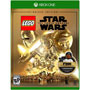 Lego Star Wars Force Awakens Deluxe Edition - Xbox One