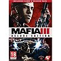 Take-Two+Mafia+III+Deluxe+Edition+-+PC