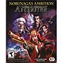 Nobunaga's Ambition: Sphere of Influence Ascension - PlayStation 4