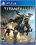Titanfall 2 Standard Edition - PlayStation 4