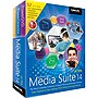 Cyberlink Media Suite v.14.0 Ultra - PC