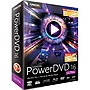Cyberlink PowerDVD v.16.0 Ultra - PC