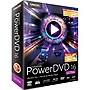 Cyberlink+PowerDVD+v.16.0+Ultra+-+PC