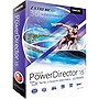 Cyberlink PowerDirector v.15.0 Ultimate - PC