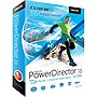 Cyberlink PowerDirector v.15.0 Ultra - PC