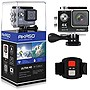 Akaso EK7000 Ultra HD 4K Wi-Fi 170-Degree Wide Sports Action Camera