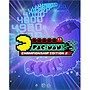 Pac-Man: Championship Edition 2 - Xbox One