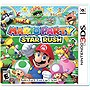Nintendo Mario Party: Star Rush - Nintendo 3DS