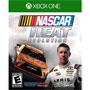 NASCAR Heat Evolution - Xbox One