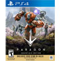 Paragon - PlayStation 4