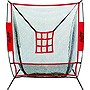 Tanners Rawlings Pro Style 7ft Practice Net