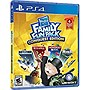 Hasbro Family Fun Pack: Conquest Edition - PlayStation 4