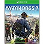 Watch+Dogs+2+-+Xbox+One