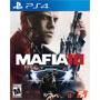 Mafia III (Standard Edition) - PlayStation 4
