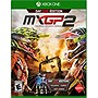 Square Enix MXGP2 Day One Edition - Xbox One