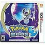 Nintendo Pokemon Moon - Nintendo 3DS