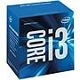 Intel Core i3 i3-6300T Dual-core 3.30 GHz Processor - Socket H4 & 4MB Cache