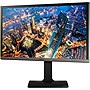 "Samsung U28E850R 28"" UHD LED Monitor for Business"