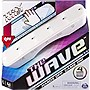 Spin Master Games - The Wave Board Game