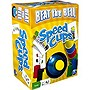 Spin Master Games - Beat The Bell Speed Cups Game